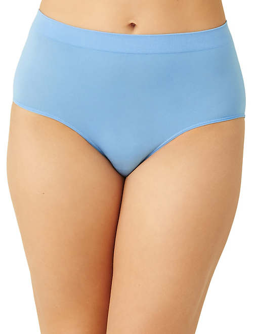 B-Smooth® Seamless Brief - Panties - 838175