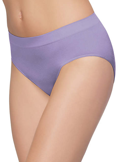 B-Smooth Seamless Brief