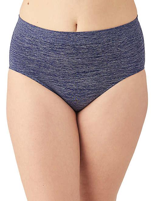 B-Smooth® Seamless Brief - Panties - 838175