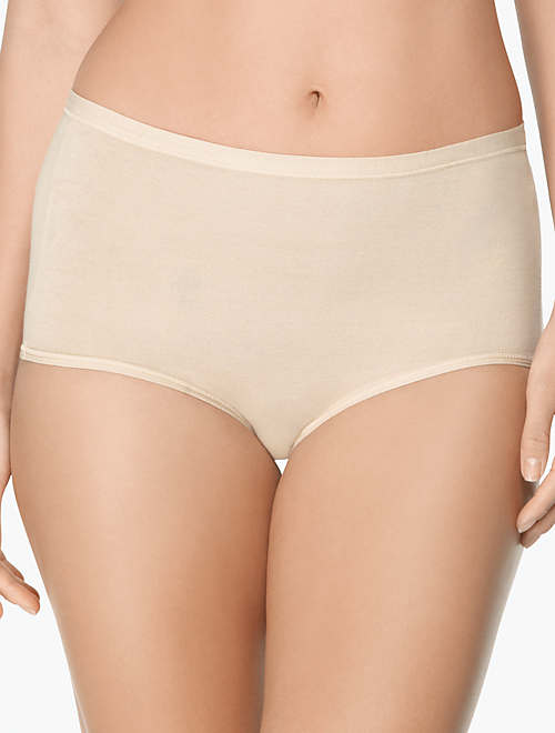 b-fitting Brief