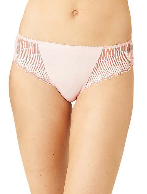 La Femme Bikini - 841117