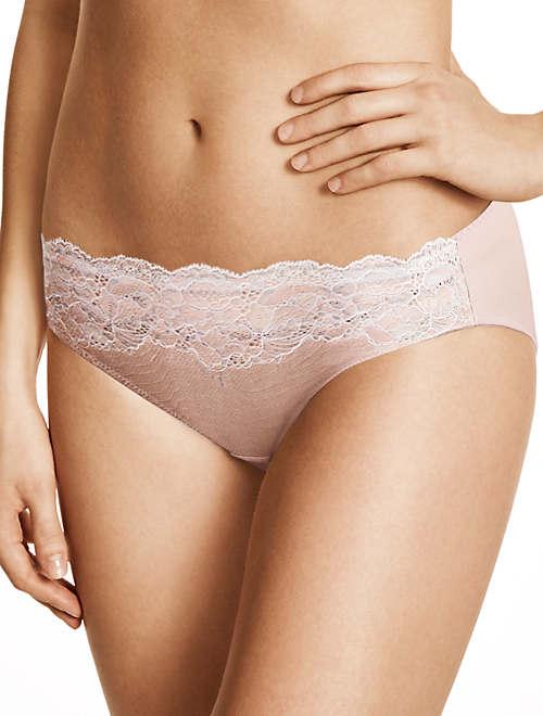 Lace Affair Bikini - 843256