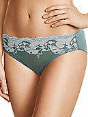 Lace Affair Bikini 843256