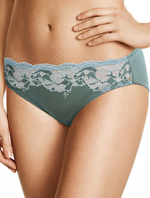 Lace Affair Bikini
