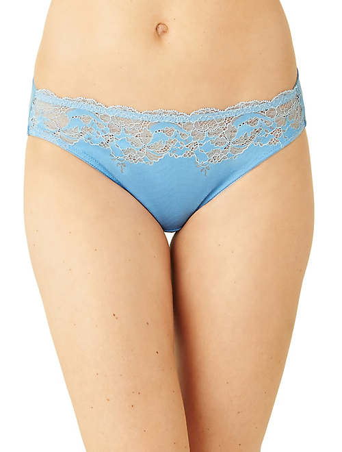 Lace Affair Bikini - Panties - 843256