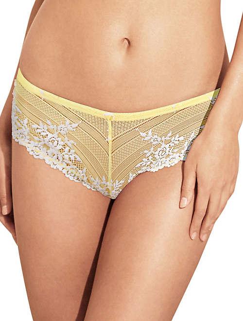 Embrace Lace™ Tanga Panty