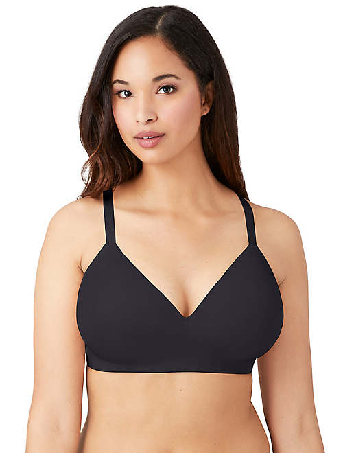 Ultimate Side Smoother Wire Free T-Shirt Bra - New Markdowns - 852281