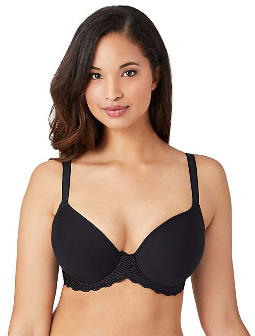 aaae7d29f Bra Styles for Every Size   Shape