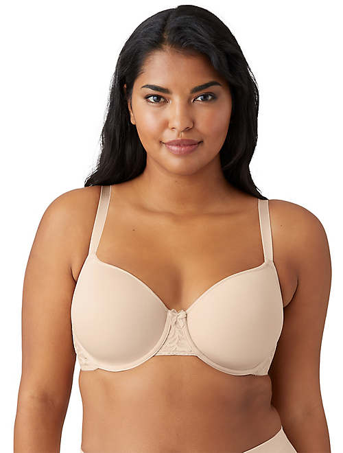All Dressed Up T-shirt Bra - 32DDD - 853166