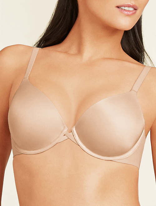 Amazing Assets Back Smoothing T-Shirt Bra