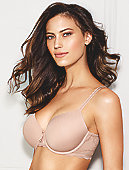Top Tier Underwire T-Shirt Bra 853223