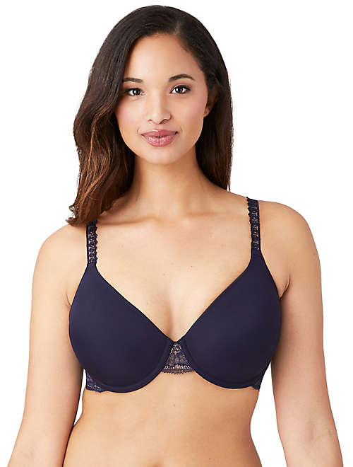 Level Up Lace T-Shirt Bra - Seamless - 853369