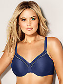 Perfect Primer Full Figure Underwire Bra 855213