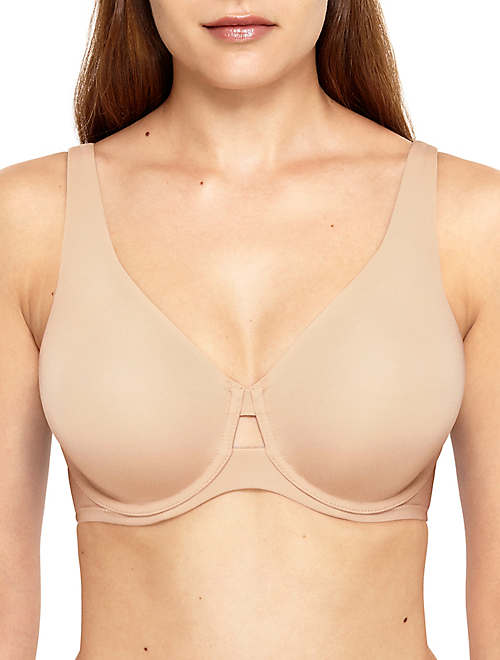 First Instinct Underwire Bra