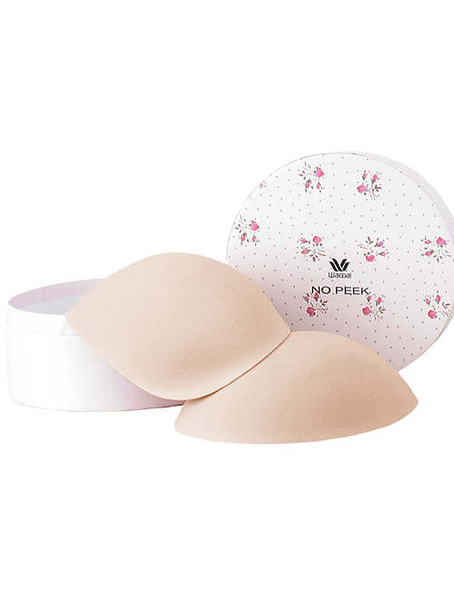 No Peek Concealer Cups - accessories - 85999