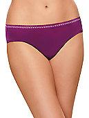 Perfect Primer Bikini 870213