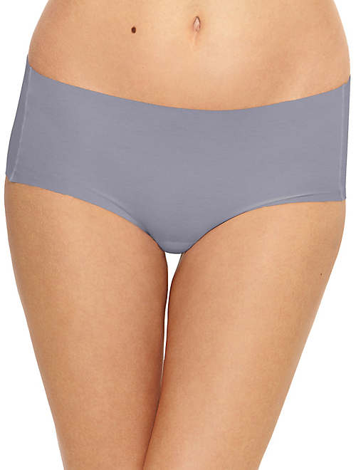 Beyond Naked Cotton Blend Hipster - Panties - 870259