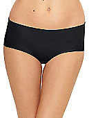 Beyond Naked Cotton Blend Hipster 870259