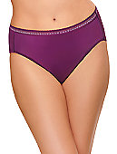 Perfect Primer Hi-Cut Brief 870313