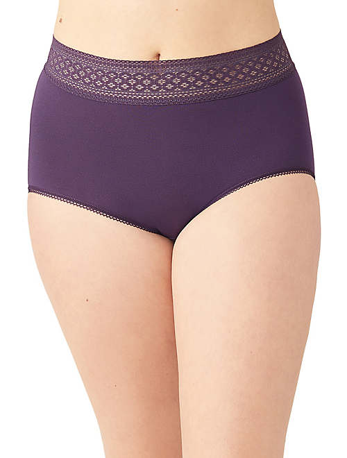 Subtle Beauty Brief - 870350