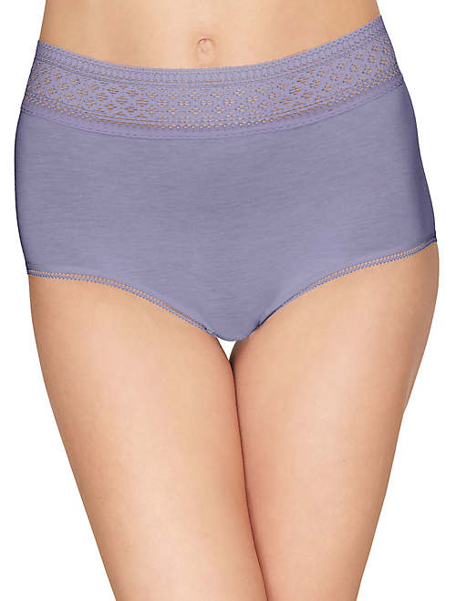 Subtle Beauty Brief - New Markdowns - 870350