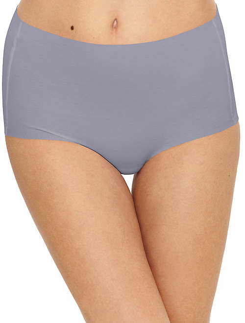 Beyond Naked Cotton Blend Brief - New Markdowns - 870359
