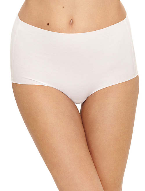 Beyond Naked Cotton Blend Brief