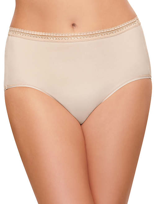 Perfect Primer Brief - Panties - 870413