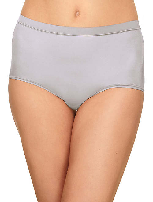 Flawless Comfort Brief - 870431