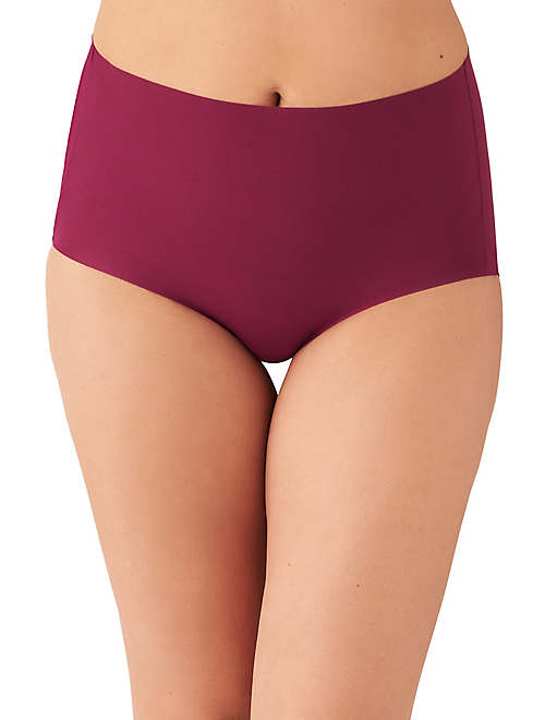 Flawless Comfort Brief - 3 for $48 - 870443