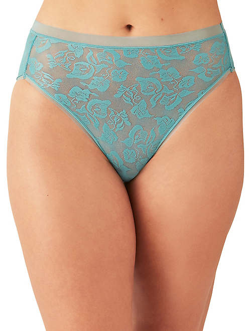 Awareness Hi-Cut Brief - 871101