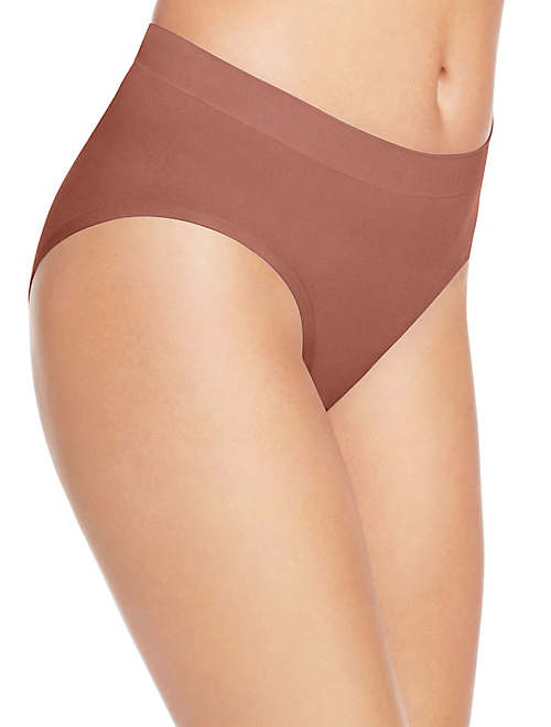 Skinsense Hi-Cut Brief