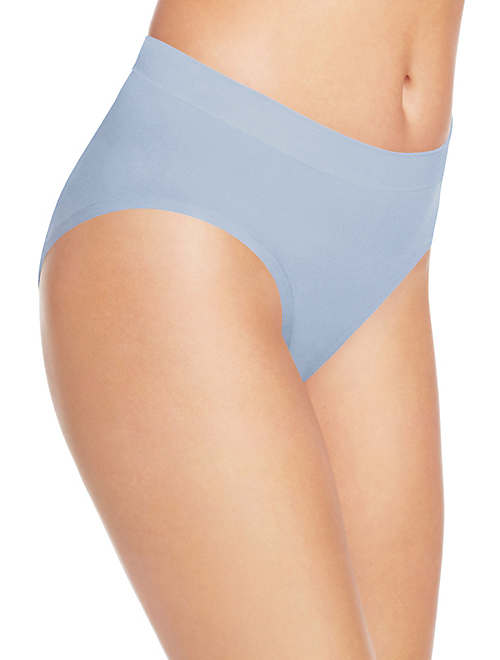 Skinsense Hi-Cut Brief - New Markdowns - 871254