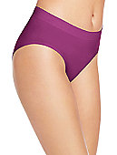 Skinsense Hi-Cut Brief 871254
