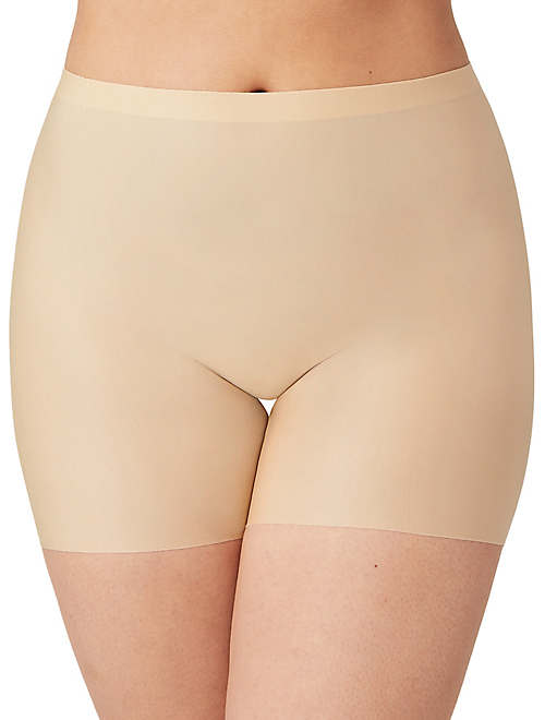 Body Base® Shorty Panty - Body Base - 874228