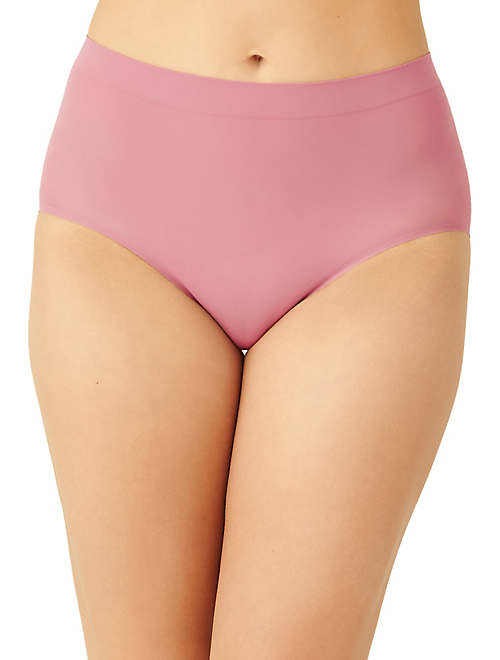 Skinsense Brief - Panties - 875254