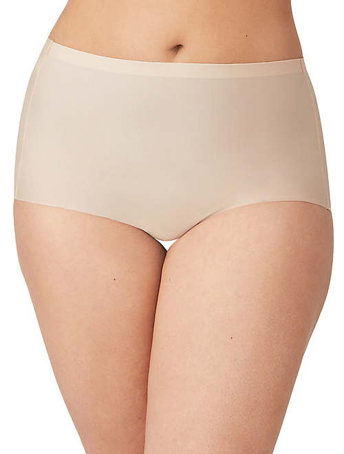 Body Base® Brief - Body Base - 877228