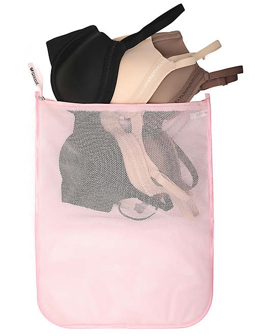 Lingerie Wash Bag - accessories - 897012