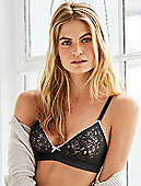 b.tempt'd Modern Method Bralette 910217