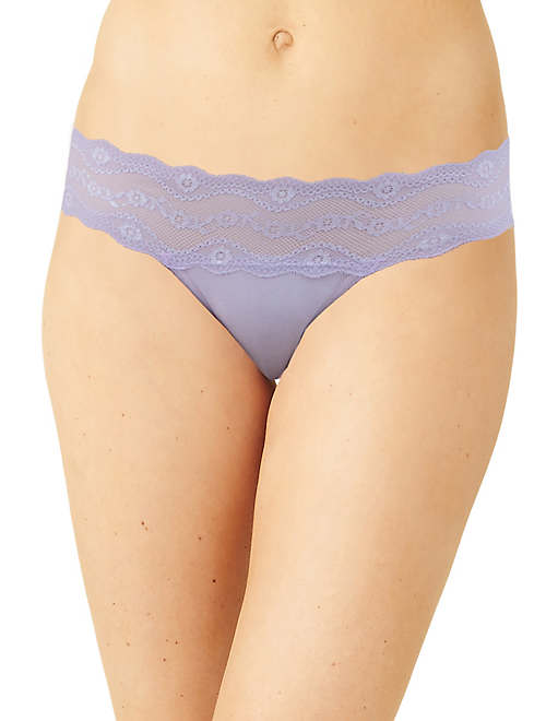 b.adorable Thong - 3 for $33 - 933182