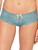 b.tempt'd Ciao Bella Tanga Panty 945144