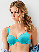 b.tempt'd Love Triangle Underwire T-Shirt Bra 953238