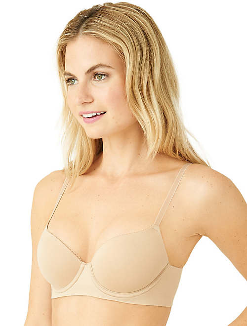 Comfort Intended T-Shirt Bra - new arrivals - 953240