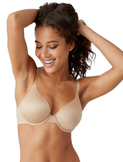 Future Foundation T-Shirt Bra - 32DDD - 953281