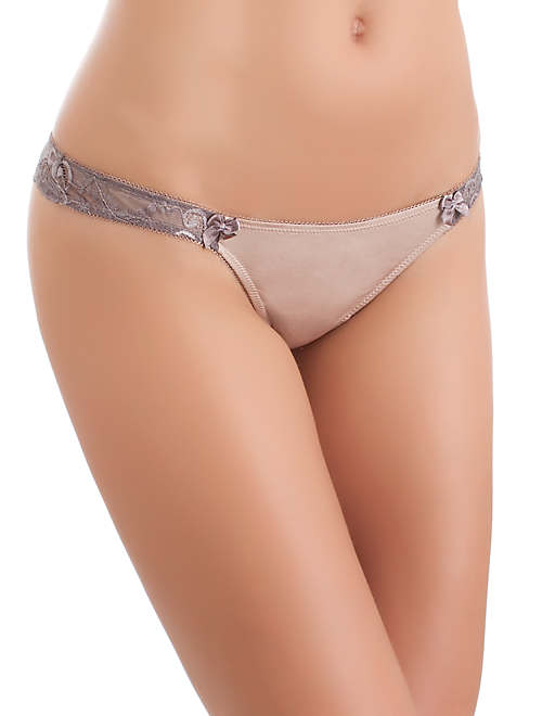 Most Desired Thong - Panties - 976171