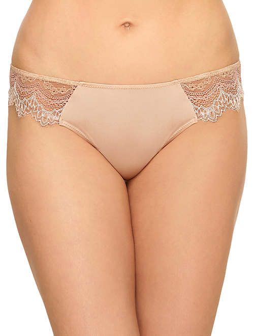 Wink Worthy Thong - Panties - 976221
