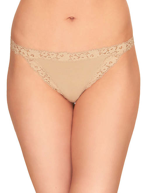 Insta Ready Thong - Panties - 976229