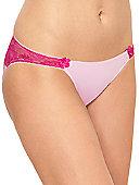 b.tempt'd Most Desired Bikini 978171