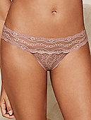 b.tempt'd Lace Kiss Bikini 978182