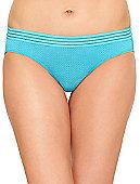b.tempt'd Spectator Bikini 978258